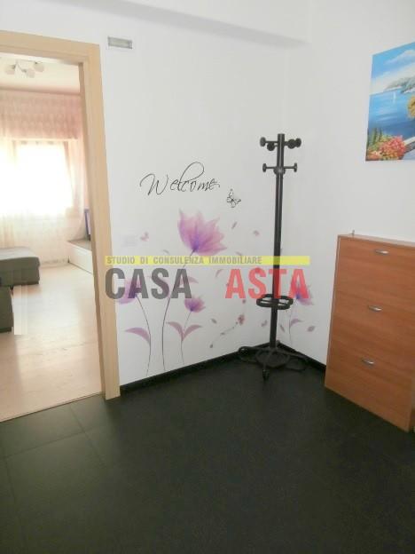 Appartamento in vendita a San Donà di Piave, 3 locali, zona Località: San Donà di Piave - Centro, prezzo € 122.000 | CambioCasa.it