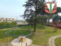 villa in vendita Salzano foto 033__giardino_casa_salzano.jpg