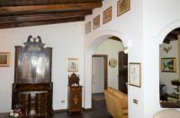 casa singola in vendita Olbia foto 008__dsc_0091.jpg