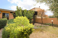 casa singola in vendita Olbia foto 041__dsc_0035.jpg