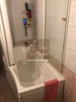 appartamento in vendita San Martino di Lupari foto 004__img_2124.jpg