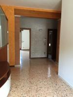 ufficio in affitto Vicenza foto 000__3__ingresso_-_sala_d_attesa.jpg