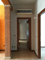 ufficio in affitto Vicenza foto 006__2__ingresso_2.jpg