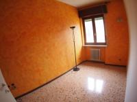 ufficio in affitto Vicenza foto 011__p1010705.jpg