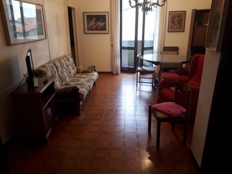 Appartamento in vendita a Turbigo, 3 locali, prezzo € 95.000 | CambioCasa.it