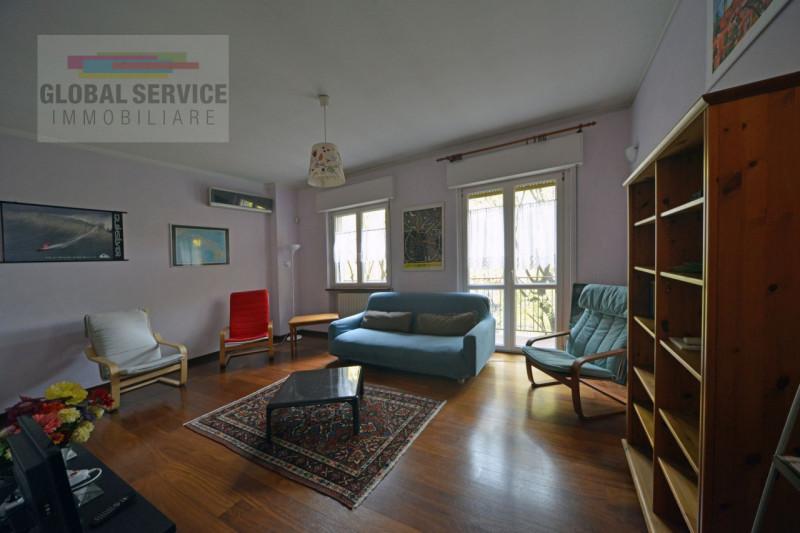 Appartamento in vendita a Brescia, 3 locali, zona Località: Zona Ring Nord / Est, Trattative riservate | CambioCasa.it