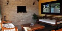 Appartamento Legnaro ultimo piano Terrazzo 85 mq Classe A4