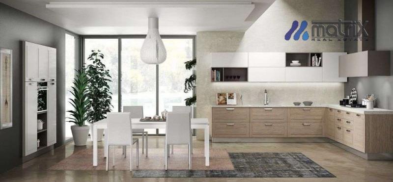 Appartamento in vendita Rif. 9957477