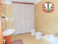 villa in vendita Quinto di Treviso foto 012__bagno_villa_quinto_di_treviso.jpg