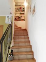 appartamento in vendita Saccolongo foto 012__179822.jpg