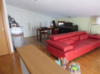 appartamento in vendita Saccolongo foto 015__1798a06.jpg