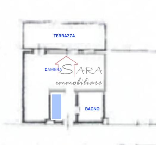 PIAZZA GARIBALDI - APPARTAMENTO CON TERRAZZA - https://media.gestionaleimmobiliare.it/foto/annunci/190405/1977402/800x800/015__planimetria.png
