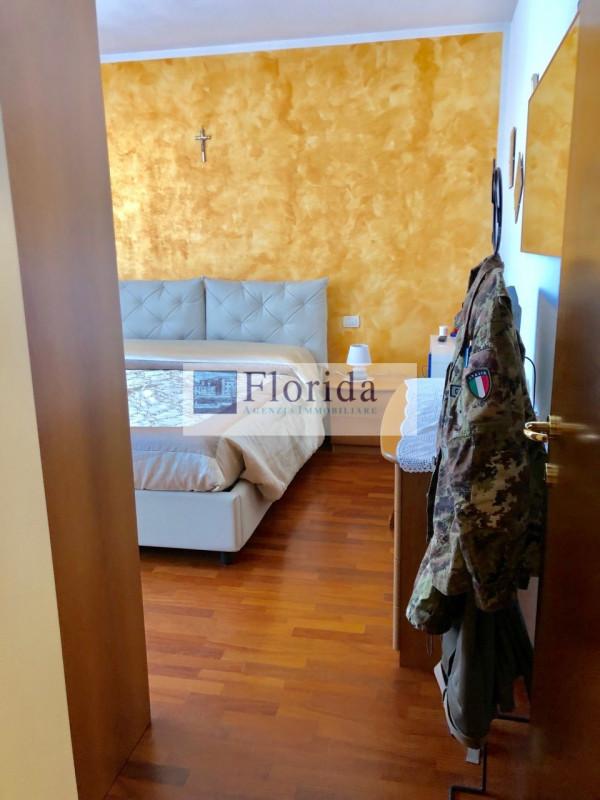 Appartamento in ottime condizioni in vendita Rif. 9985255