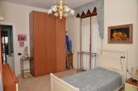 appartamento in vendita Torino foto 008__camera_2.jpg