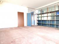 Casa singola in vendita a Rubano