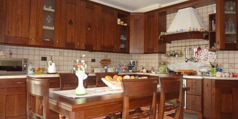Villetta a schiera ristrutturato in vendita Rif. 9992062