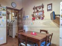 rustico in vendita San Casciano In Val di Pesa foto 002__san_casciano_v_p__vendesi_colonica_giardino_003.jpg