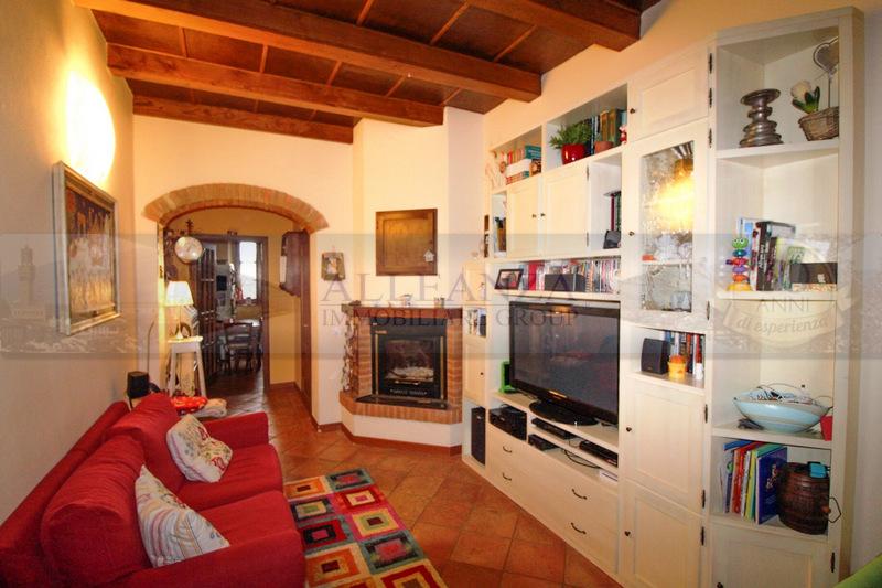 Rustico / Casale in ottime condizioni in vendita Rif. 9992091