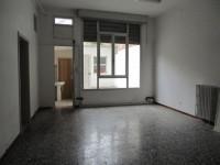 negozio in vendita Mirandola foto 001__img_1853.jpg