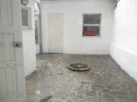negozio in vendita Mirandola foto 007__img_1855.jpg