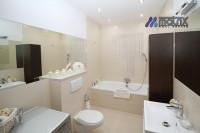 Appartamento Albignasego con giardino 200 mq, 3 camere nuovo Classe A4
