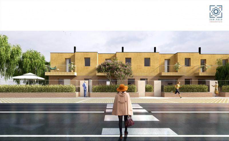 Stabile / Palazzo in vendita Rif. 10039491