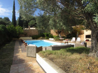 Villa con Piscina vista Mare UNICA NEL SUO GENERE