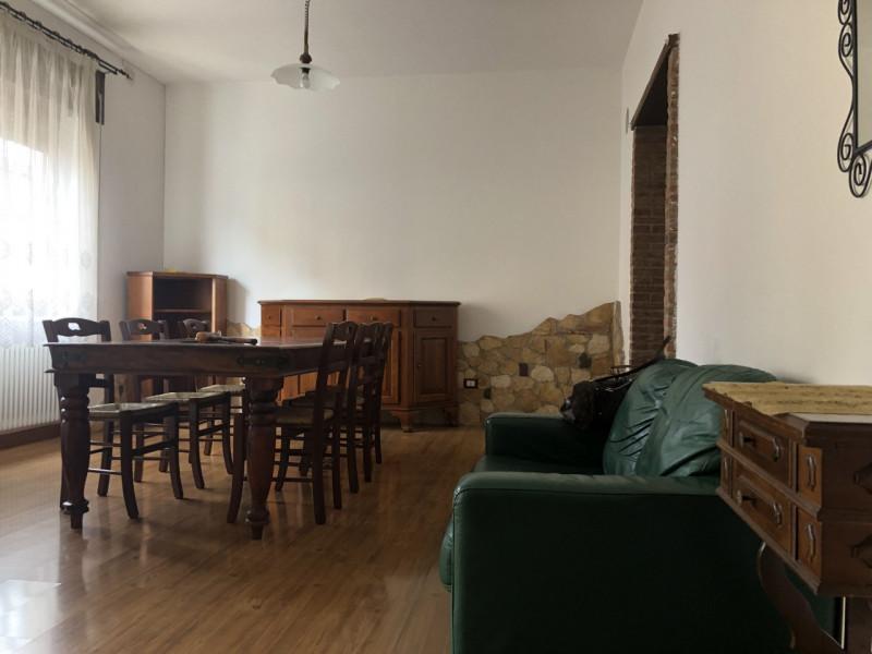 Appartamento in affitto a Zanè, 3 locali, zona Località: Zanè - Centro, prezzo € 450 | CambioCasa.it