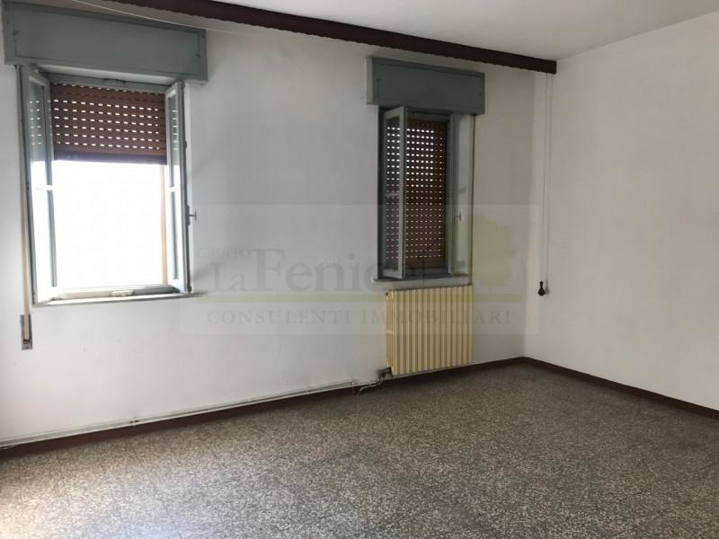 CASALOLDO RUSTICO CON TERRENO - https://media.gestionaleimmobiliare.it/foto/annunci/190412/1979784/800x800/002__img_2434_wmk_0.jpg