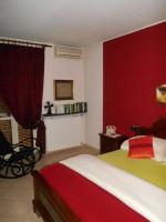 casa a schiera in vendita Mirabello Monferrato foto 017__dscn3675.jpg