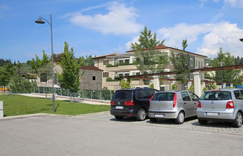 Villa a Schiera in vendita a Sant'Ambrogio di Valpolicella, 4 locali, zona Località: Sant'Ambrogio di Valpolicella - Centro, prezzo € 300.000 | CambioCasa.it