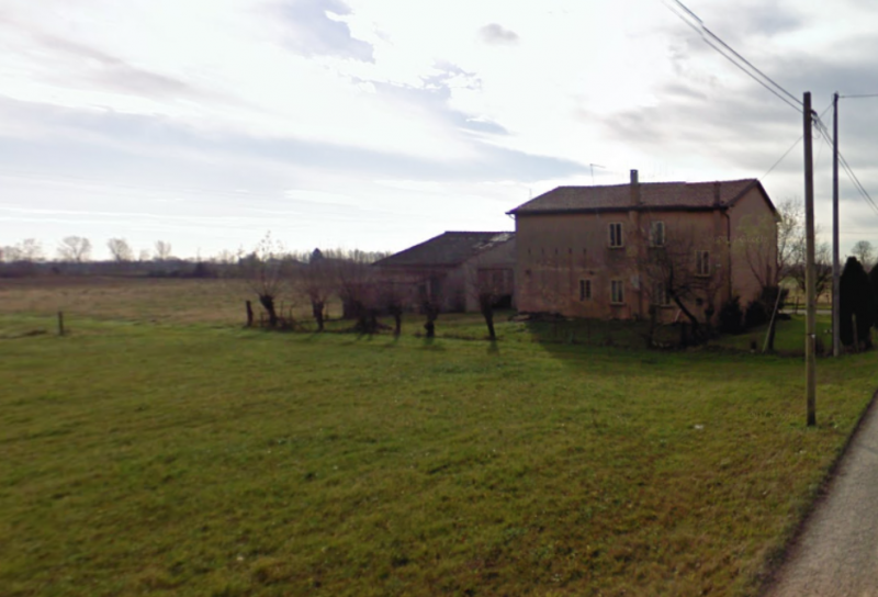 CASA SINGOLA DI CAMPAGNA CON POSSIBILITA' TERRENO AGRICOLO - https://media.gestionaleimmobiliare.it/foto/annunci/190415/1980411/800x800/002__schermata_2019-04-15_alle_10_47_25.png