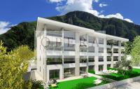 Bolzano: Quadrilocale nuovo con terrazza.