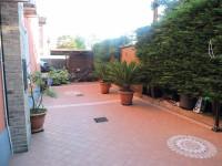 Villetta recente con scoperto ad Adria