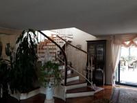 Attico in vendita a Reggio di Calabria