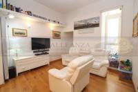 appartamento in vendita San Casciano In Val di Pesa foto 004__san_casciano_v_p__vendesi_appartamento_005.jpg