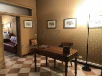 Ufficio in affitto in centro a Castelfranco Veneto