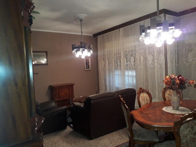 Appartamento in vendita a Reggio Calabria, 5 locali, zona Località: Gallico Marina, prezzo € 100.000 | CambioCasa.it