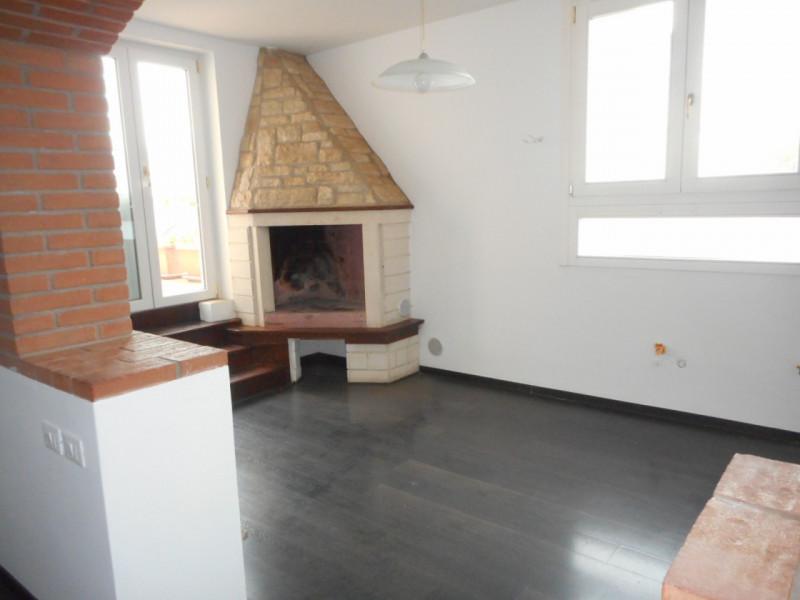 Appartamento in vendita a Creazzo, 3 locali, zona Località: Creazzo, prezzo € 129.000 | CambioCasa.it