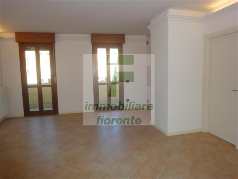 Appartamento in vendita Rif. 10048518