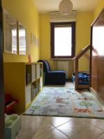appartamento in vendita Verona foto 005__photo-2019-04-14-11-09-38.jpg