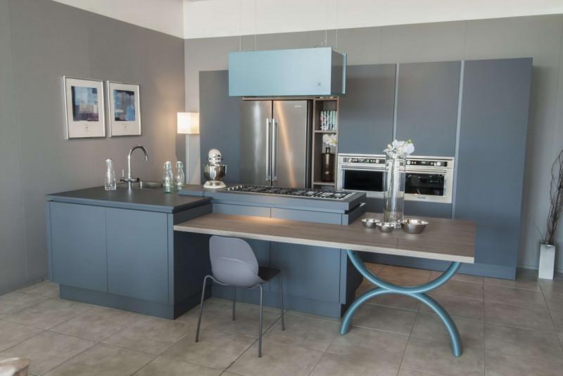 Appartamento in ottime condizioni in vendita Rif. 10048686