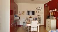 Appartamento con ingresso indipendente in vendita ad Ospedaletto Euganeo