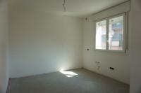 appartamento in vendita Vicenza foto 006__dsc00294.jpg