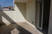 appartamento in vendita Vicenza foto 012__dsc00303.jpg
