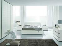 appartamento in vendita Sant'Angelo di Piove di Sacco foto 007__arredo-camera-matrimoniale_ng1.jpg