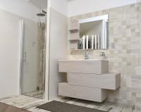 appartamento in vendita Sant'Angelo di Piove di Sacco foto 006__arredo-bagno-moderno-roma.jpg