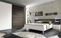 appartamento in vendita Sant'Angelo di Piove di Sacco foto 008__camera_wood_copertina-1080x675.jpg