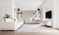 appartamento in vendita Sant'Angelo di Piove di Sacco foto 004__1-soggiorno-contemporaneo.jpg