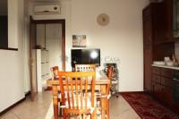 Vendita appartamento duplex in centro ad Albignasego